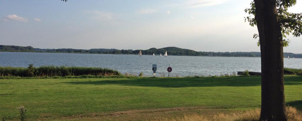 Geo_Schleswig