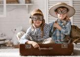 Seminar Verbinde Dich mit Deinem inneren Kind