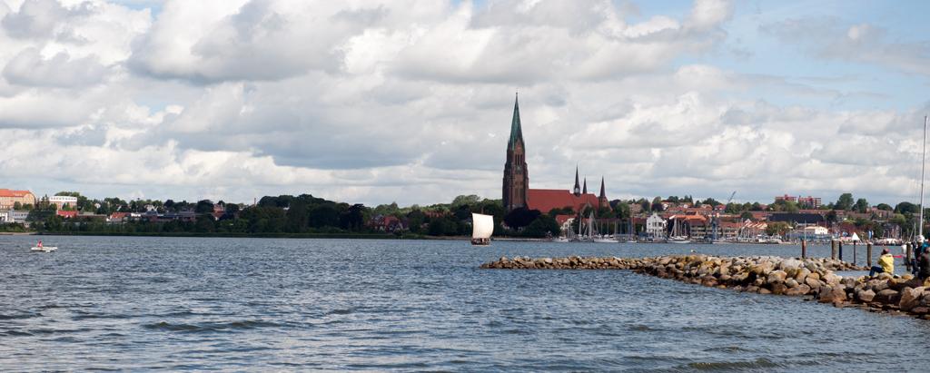 Geomantie_Schleswig