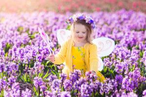 Seelenreise Inneres Kind